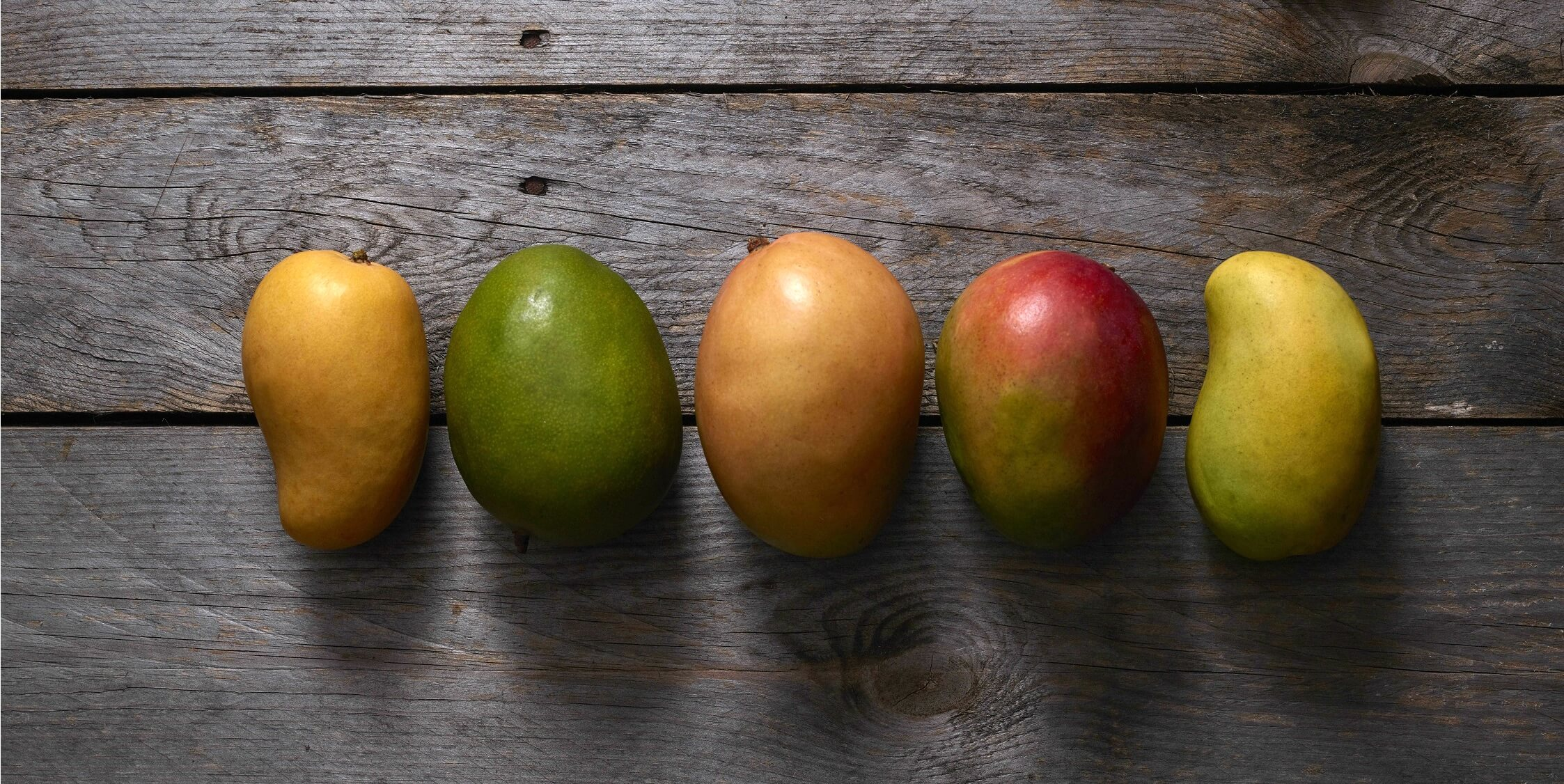 MANGO – THE ROYAL FRUIT