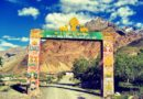 Spiti Valley 2020 – Places and Monasteries to Vist