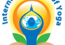World Yoga Day 2020 Theme