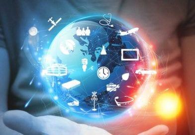 SAP  Internet of Things- New Digital Revolution