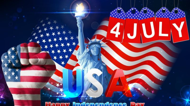 https://swikblog.com/wp-content/uploads/2017/07/4th-July-USA-Independence-Day-Wishes-800x445.jpg