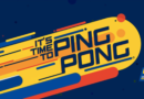 THE ULTIMATE PING PONG LEAGUE – UPP 2017!!