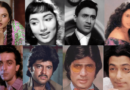 FAMOUS RETRO HAIRSTYLES OF BOLLYWOOD!