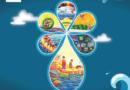 THINGS TO DO IN JAL MAHOTSAV 2017- HANUMANTIYA ISLAND!