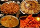 INDORE SARAFA-Place Where Sun Rises at Night for Foodies