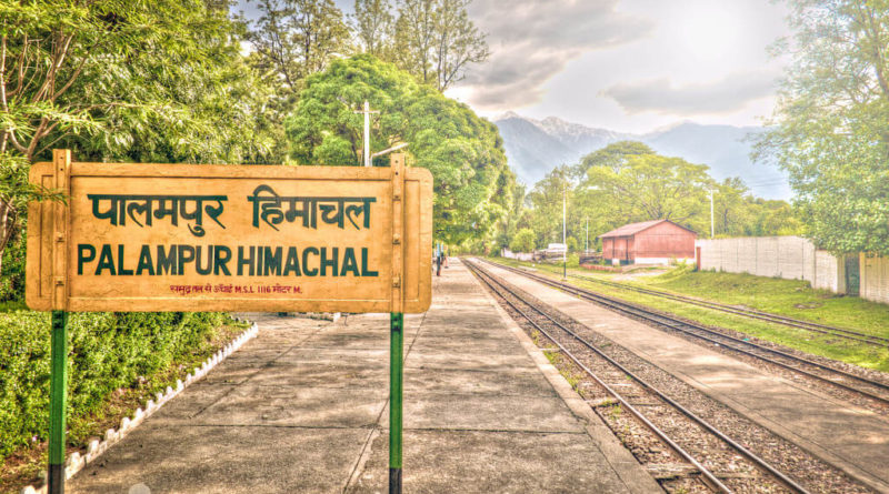 Image result for palampur himachal