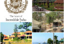 BEST MP TOURISM RESORTS CLOSE TO WILDLIFE!