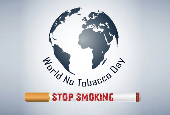 Theme of World No Tobacco Day 2019