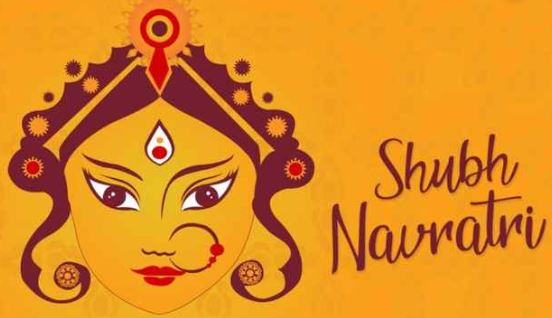 Navratri 2019:Know the significance of all nine days of the festival