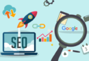 How to create SEO friendly content
