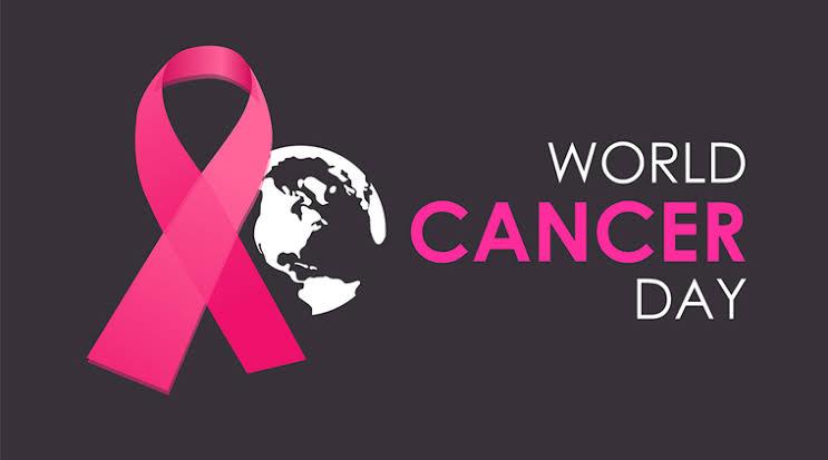 Theme Of World Cancer Day 2020 Swikriti S Blog
