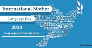 International Mother Language Day 2020-Theme, Facts and Statistics