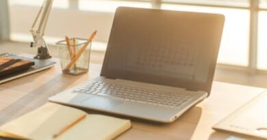 Work From Home 2020:The best IT companies in India that will allow you to work from home