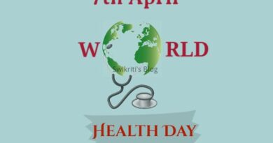 World Health Day 2020 Theme