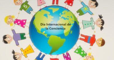 Día Internacional de la Conciencia 2020-Historia y significado
