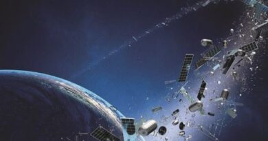 International Day of Human Space Flight 2020- History and Significance
