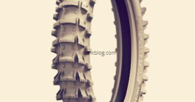How to Get Financing on Dirt Bike Tires