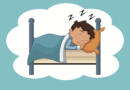 How to Get the Best Sleep Ever