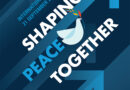 International Day of Peace 21st September 2020 theme