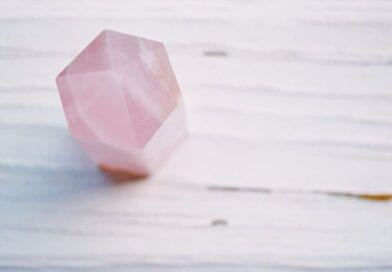 The Different Types of Crystals Explained