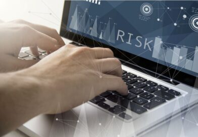 4 Different Types of Business Risk Your Small Enterprise Faces