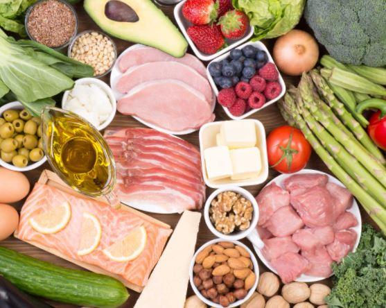 Tema Del Dia Mundial De La Alimentacion 2020 Swikriti S Blog