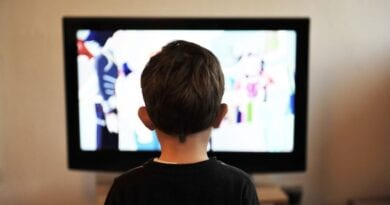 Watch This: Kids' TV Shows You Can Start Streaming Today